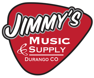 jimmys-music-logo